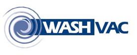 Wash Vac